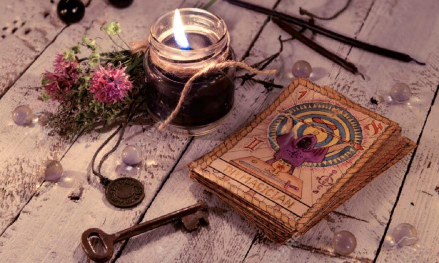 Какие тайные знания скрывает в себе Книга Судеб